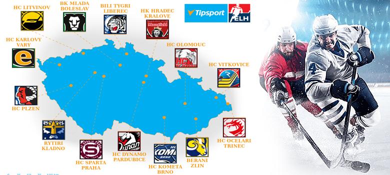 Velký hokejový kvíz TELH sezóny 2019/20